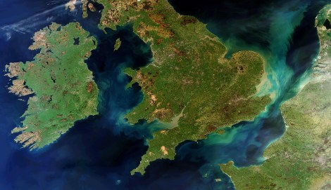a_rare_cloud-free_view_of_ireland_great_britain_and_northern_france